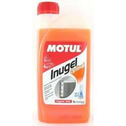 MOTUL Inugel Optimal - 37oC fagyálló