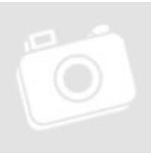 MOTOREX Fork Oil 2,5W 1L