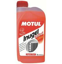 MOTUL Inugel Optimal Ultra fagyálló
