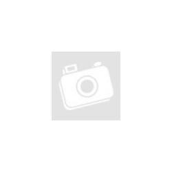 MOTUL 8100 Eco-clean 5W30 motorolaj