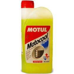 MOTUL Motocool Expert  -25 fagyálló