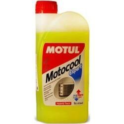 MOTUL Motocool Expert  -37 fagyálló