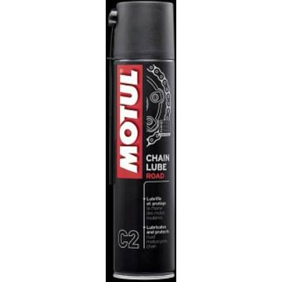 MOTUL Chain Lube Road Plus lánckenő