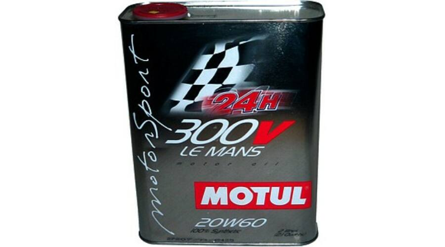 motul 300v le mans 20w60 versenyaut olaj. Black Bedroom Furniture Sets. Home Design Ideas