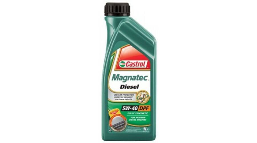 castrol magnatec 5w40 diesel motorolaj. Black Bedroom Furniture Sets. Home Design Ideas