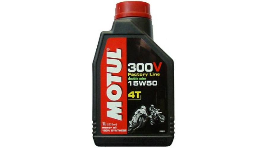 motul 300v 4t factory line 15w50 motorolaj. Black Bedroom Furniture Sets. Home Design Ideas